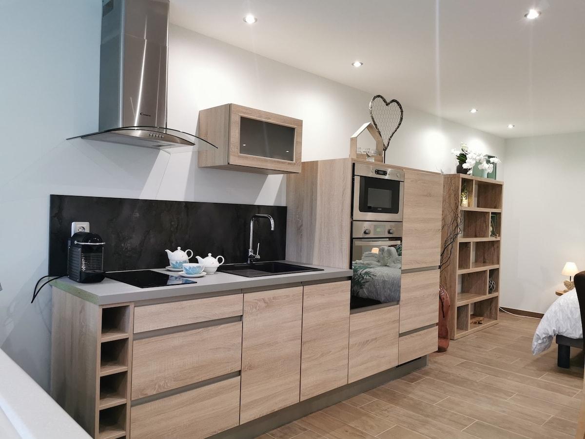 espace-cuisine1
