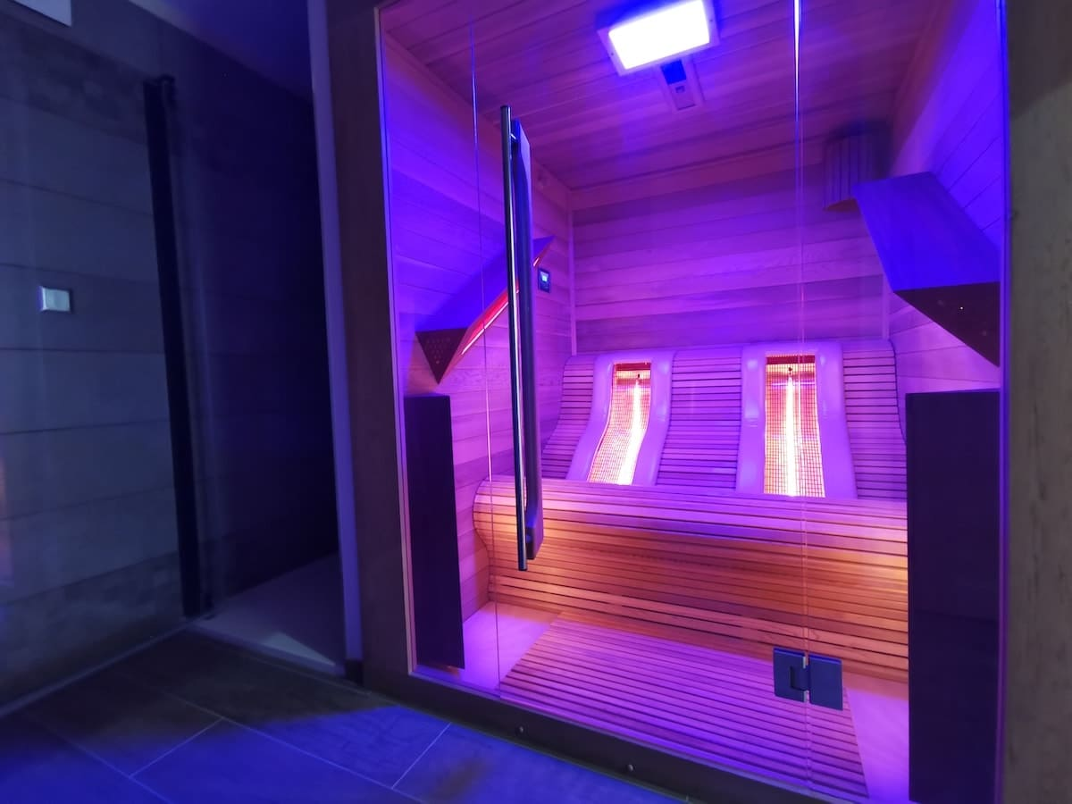 espace-sauna-douche-balneo